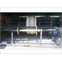 Buy cheap Textile Warping Machine from wholesalers