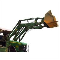 Buy cheap Tractor Attachments from wholesalers