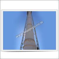 Buy cheap Chimney Fabrication from wholesalers