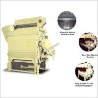 Buy cheap Seed Processing Machinery from wholesalers