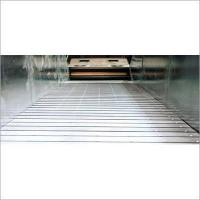 Buy cheap Lint Slide for Humidification Systems from wholesalers
