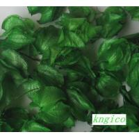 Quality DF078 Dry eight petal grass for flower bouquet making for sale