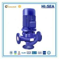 Quality Installation of Sewage Pump for sale