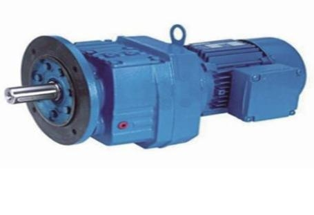 Buy Speed Reducer (for Glass Lined Reactor) at wholesale prices