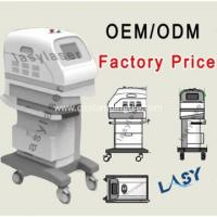 Quality 2014 portable New OEM/ODM ipl hair removal machine for sale