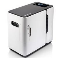 China 5LPM Yuwell Home Oxygen Concentrator YU300 on sale