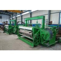 Quality Wire Mesh Weaving Machine for sale