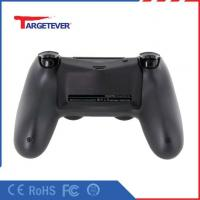 Quality Power Bank for PS4 Controller 1000mAh Battery Pack for sale