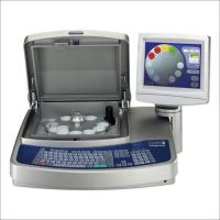 Quality Top EDXRF Spectrometer for sale