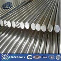 Quality Incoloy 925 / UNS N09925 Nickel Alloy Round Bar ASTM B805 for sale