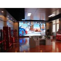 Quality ESIM-FDS11 Drilling Simulation Training System for sale