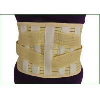 Quality Protective medical clothing for sale