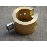 Buy cheap Cast in Bronze Band Heater from wholesalers