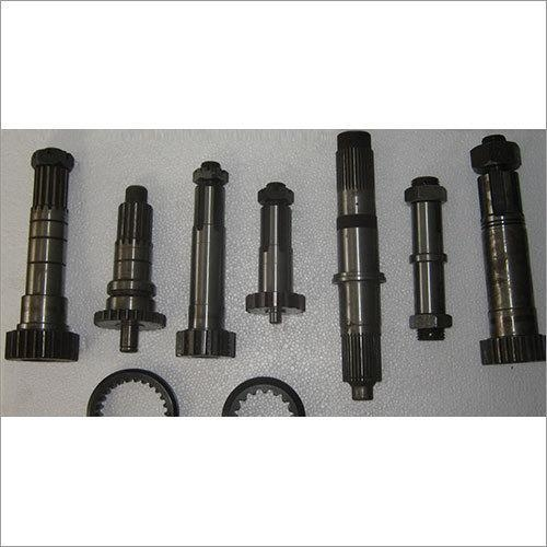 Buy Rotary Drilling Equipment at wholesale prices