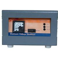 Buy cheap Automatic Voltage Stabilizer Manufacturers & Exporters from wholesalers