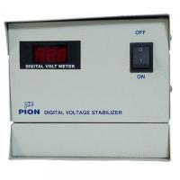 Buy cheap Electronic Voltage Stabilizer Manufacturers & Exporters from wholesalers