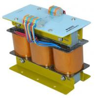 Buy cheap Control Transformer Manufacturers & Exporters from wholesalers