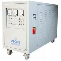 Quality 3 - Phase Air Cooled Servo Controlled Voltage Stabilizer (Analog) Manufacturers & Exporters for sale