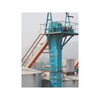 Quality Product: TH type bucket elevator for sale