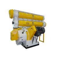 Quality SZLH Series Pellet Mill for sale
