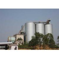 Quality Silo Manufacturers for sale