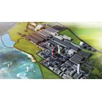 Philippine Associated Smelting and Refining Corporation (PASAR) Expansion Project (EPC) for sale