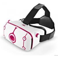 Quality 2016 New Version 3D Vr Glasses for sale