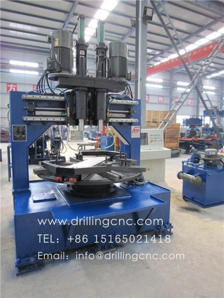 Buy Drilling Equipment Drilling Equipment Manufacturers at wholesale prices