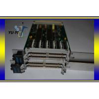 Quality XYCOM XVME-201 DIGITAL IO CONTROLLER CARD 70201-001 for sale