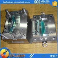 plastic injection mold making Plastic Injection Mold