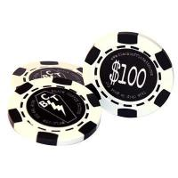 Quality Promotional Poker Chips for sale