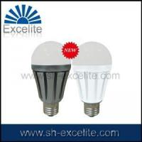 11W LED Bulb EX-310 Aluminum flashlight
