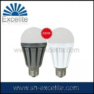 Buy 11W LED Bulb EX-310 Aluminum flashlight at wholesale prices