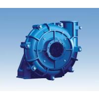 Quality Slurry pump HHseries for sale