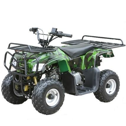 Buy A-bike ATVs: AS-AQ-32 at wholesale prices