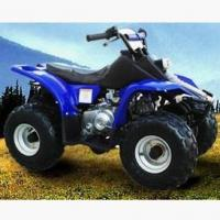 Quality A-bike ATVs: AS-AQ-21 for sale