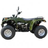 Quality A-bike ATVs: AS-AQ-23 for sale