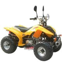 Quality A-bike ATVs: AS-AQ-25 for sale