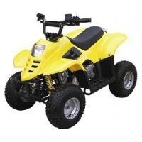 Quality A-bike ATVs: AS-AQ-31 for sale
