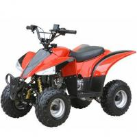 Quality A-bike ATVs: AS-AQ-28 for sale