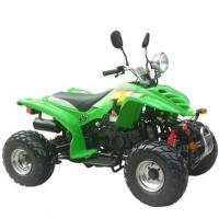 Quality A-bike ATVs: AS-AQ-27 for sale