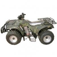 Quality A-bike ATVs: AS-AQ-30 for sale