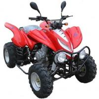 Quality A-bike ATVs: AS-AQ-24 for sale