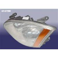 Quality Head Lamp for A5 for sale
