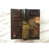 Quality Sexual Climax Spray for sale