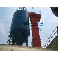 Quality Plate Chain Bucket Elevator for sale