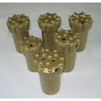 China Cheaper Price Rotary Cutter Bits Coal Mining Cutter on sale