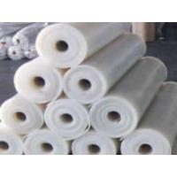 Quality Silicone rubber sheet for sale