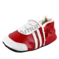 Quality Baby Sole Toddler Shoes for sale