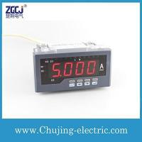Quality Single phase Current meter for sale